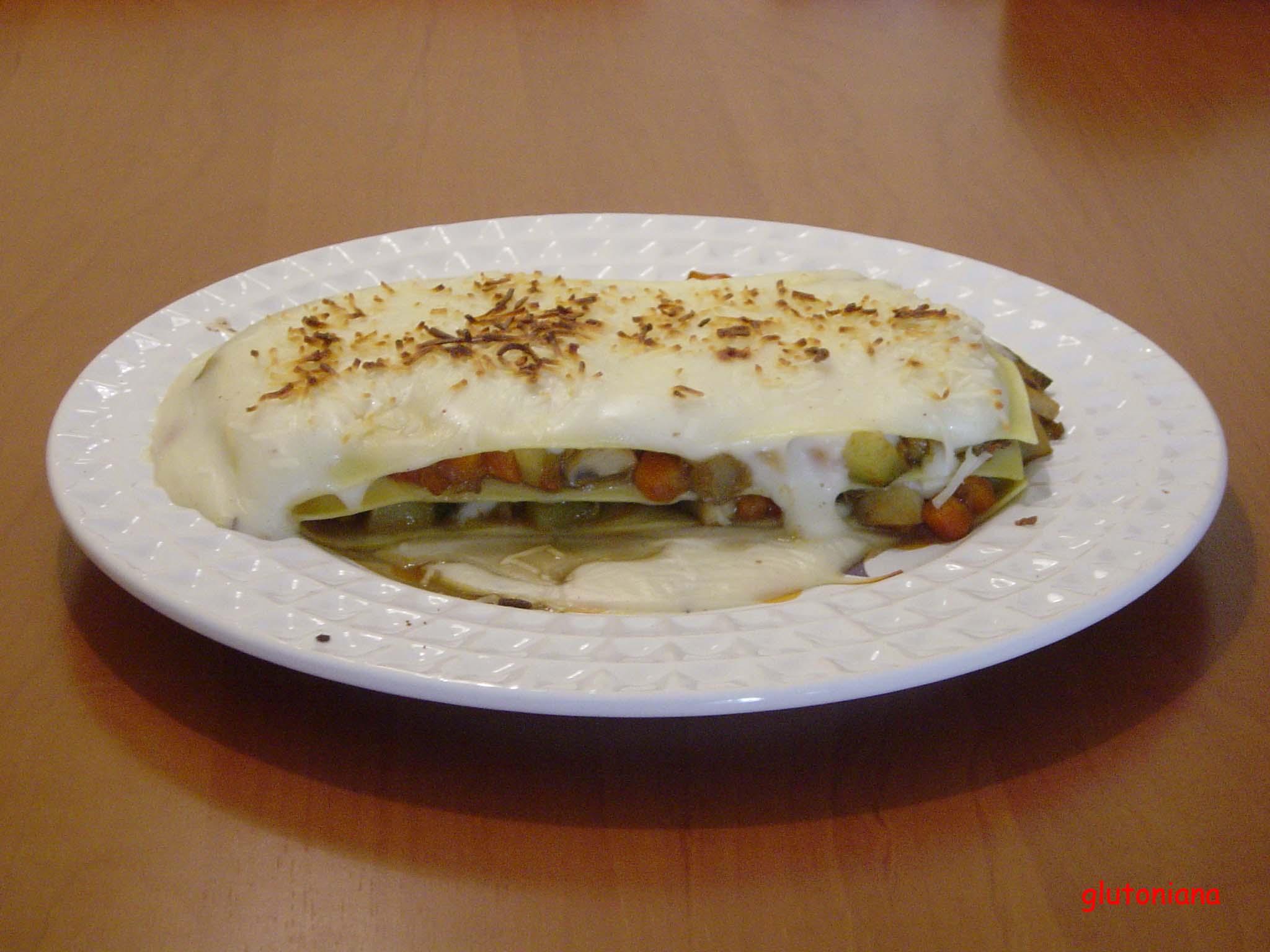 lasanya-verdures-i
