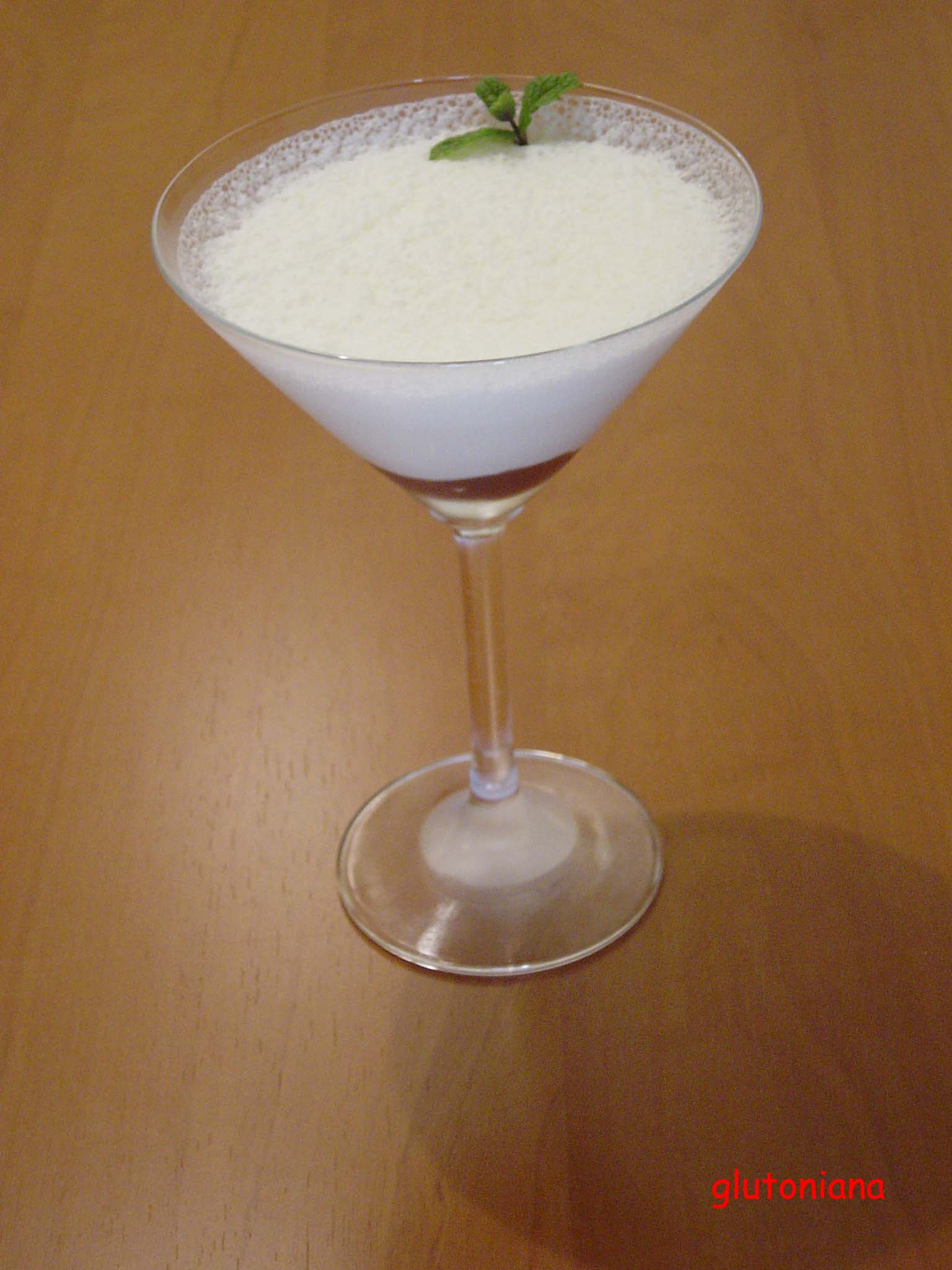 mousse-mascarpone-copa
