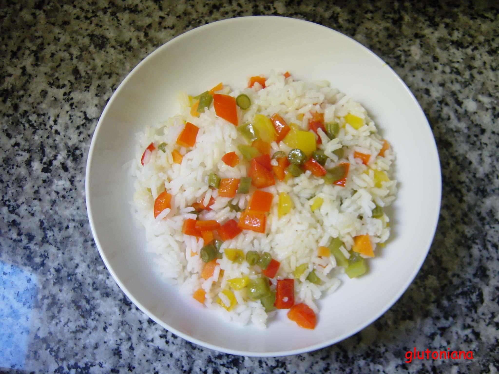 arros-saltat-verdures