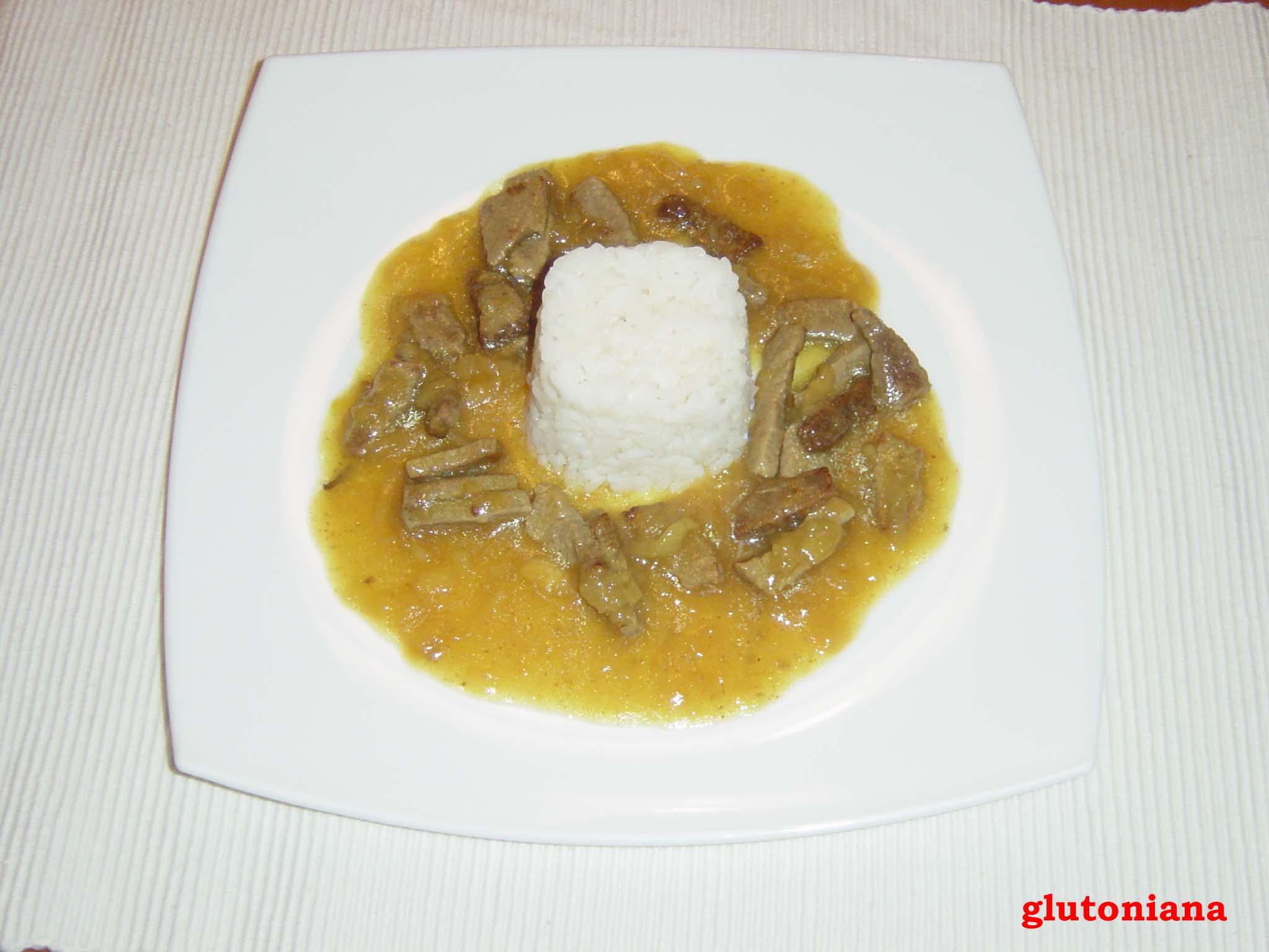 bistec-curri-g
