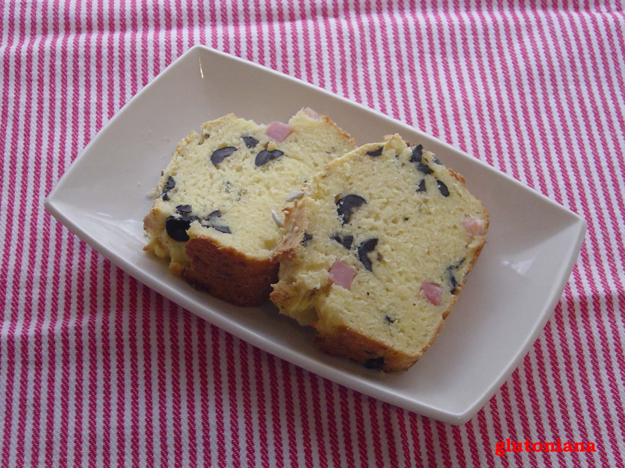 cake-aceitunas-jamon-g