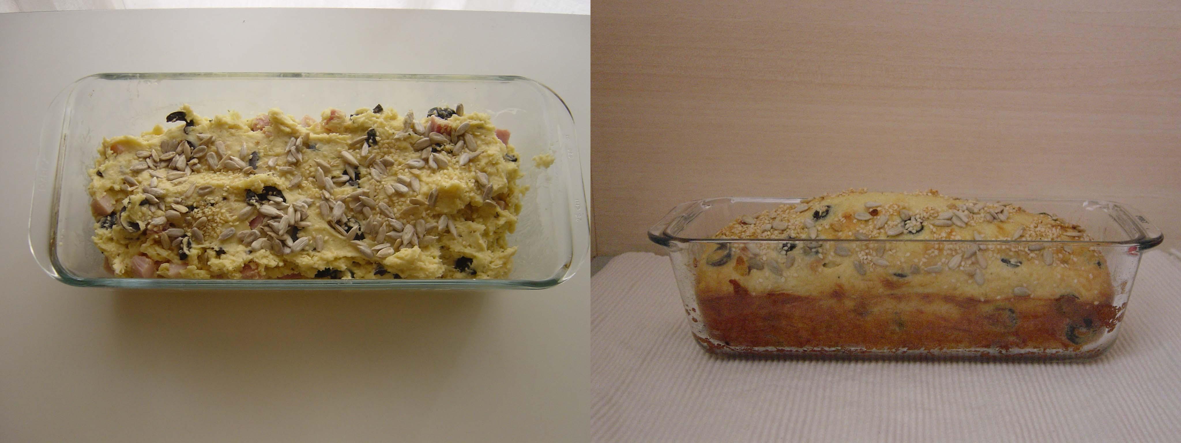 cake-preparacion-g