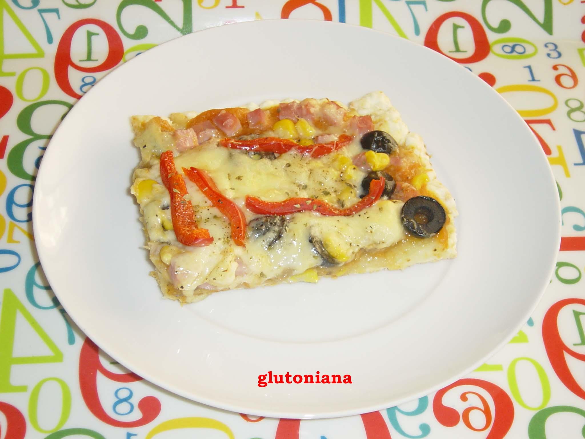masa-pizza-fabian