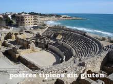 amfiteatre-tarragona-03091