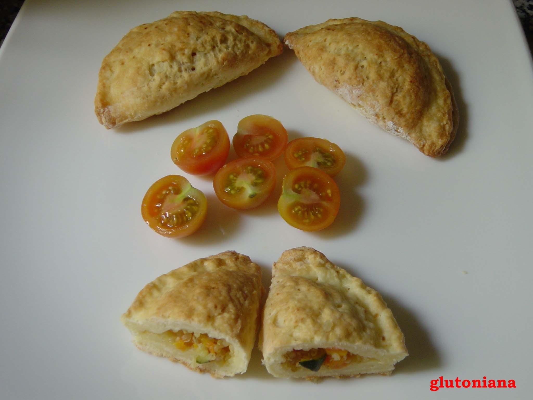 empanadillas-quinoa-g