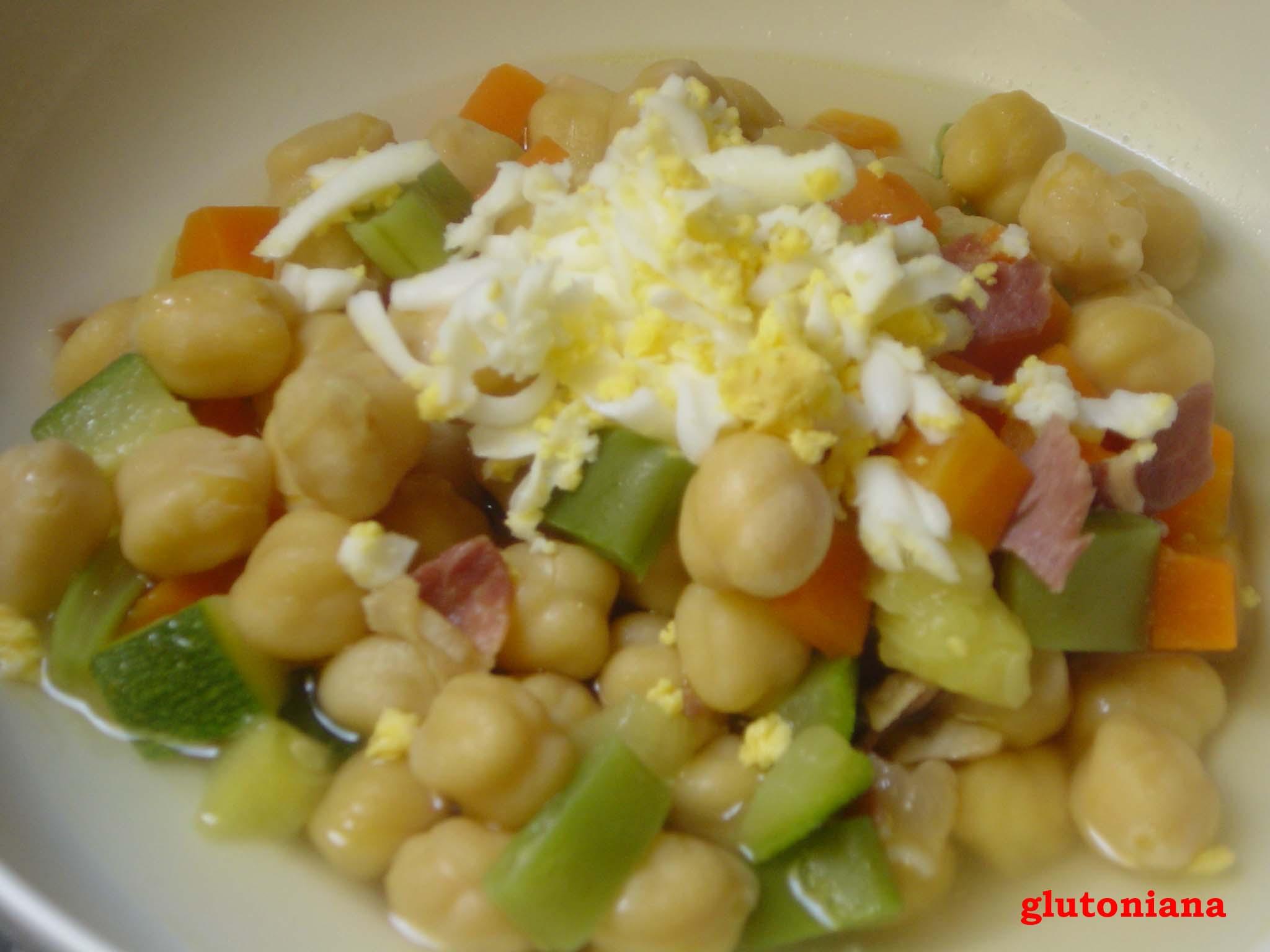 guisat-verdures-cigrons-g4