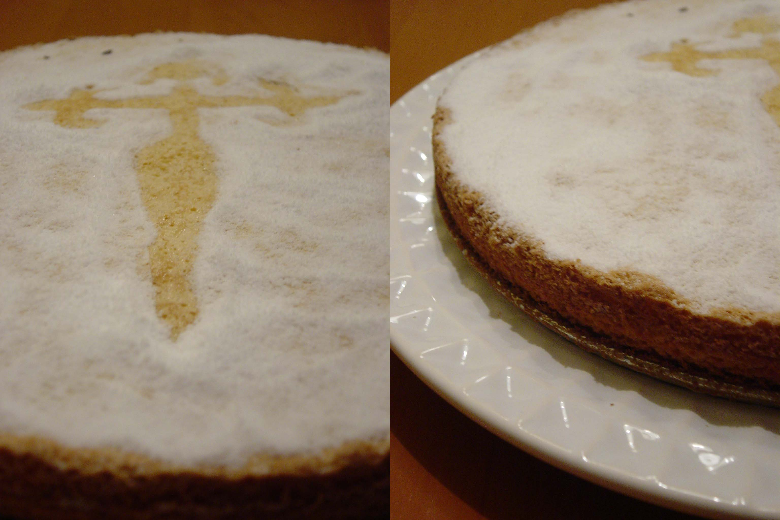 tarta-santiago-2-copiar