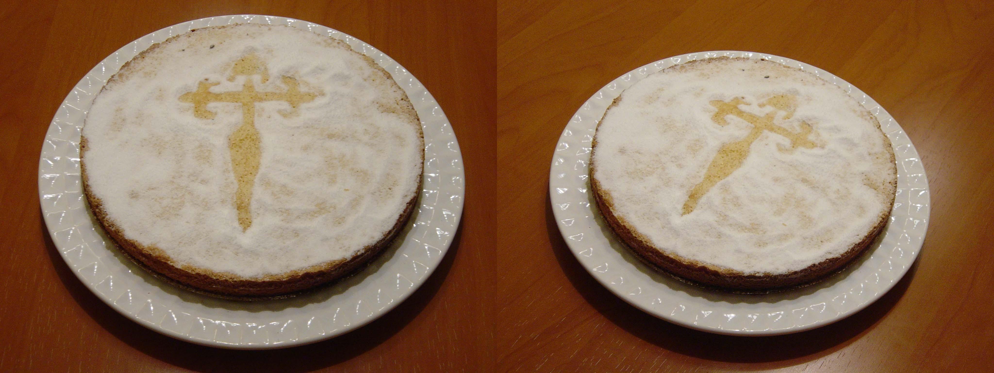 tarta-santiago-3-copiar