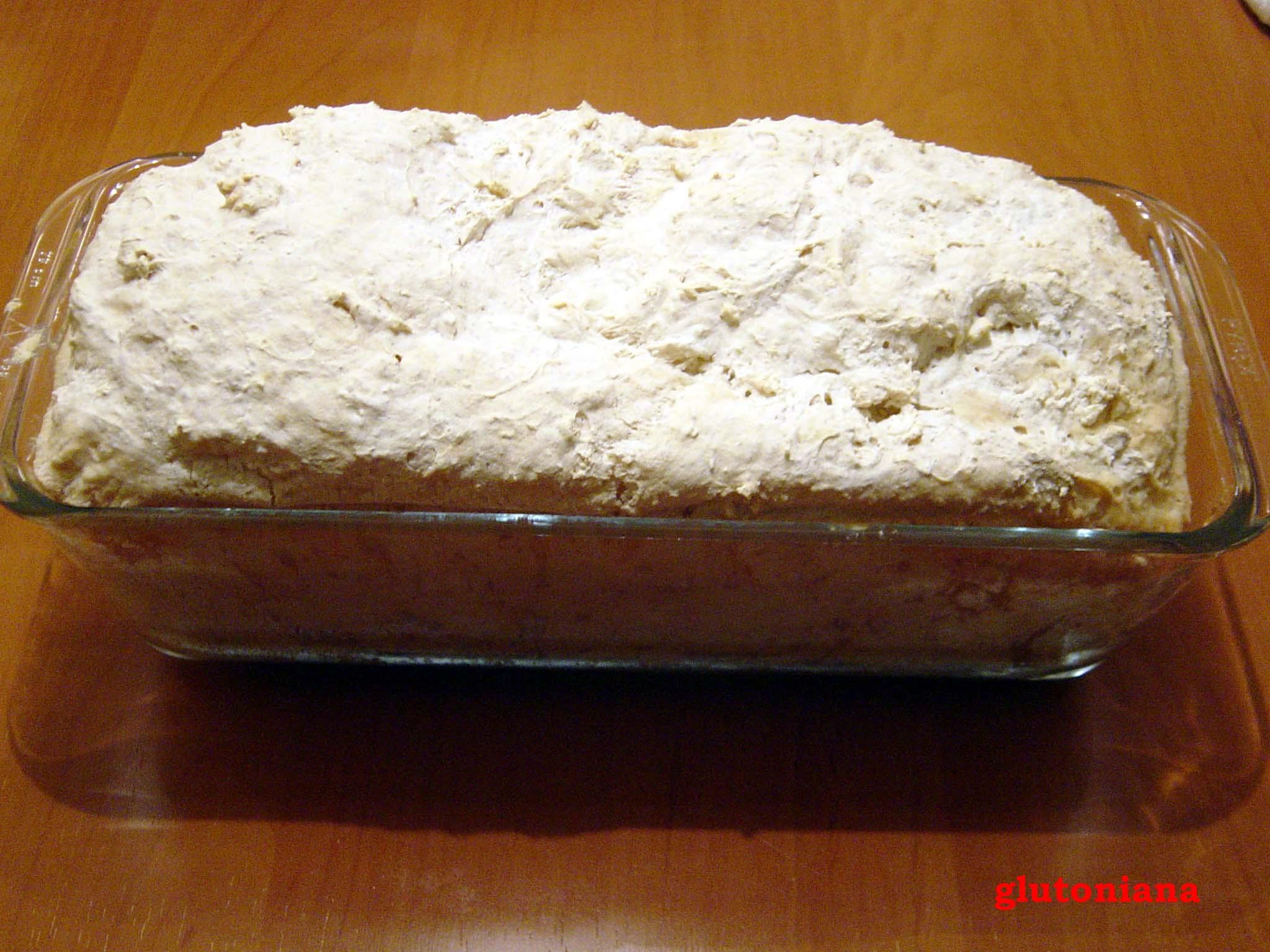 pan-molde-clasico-2