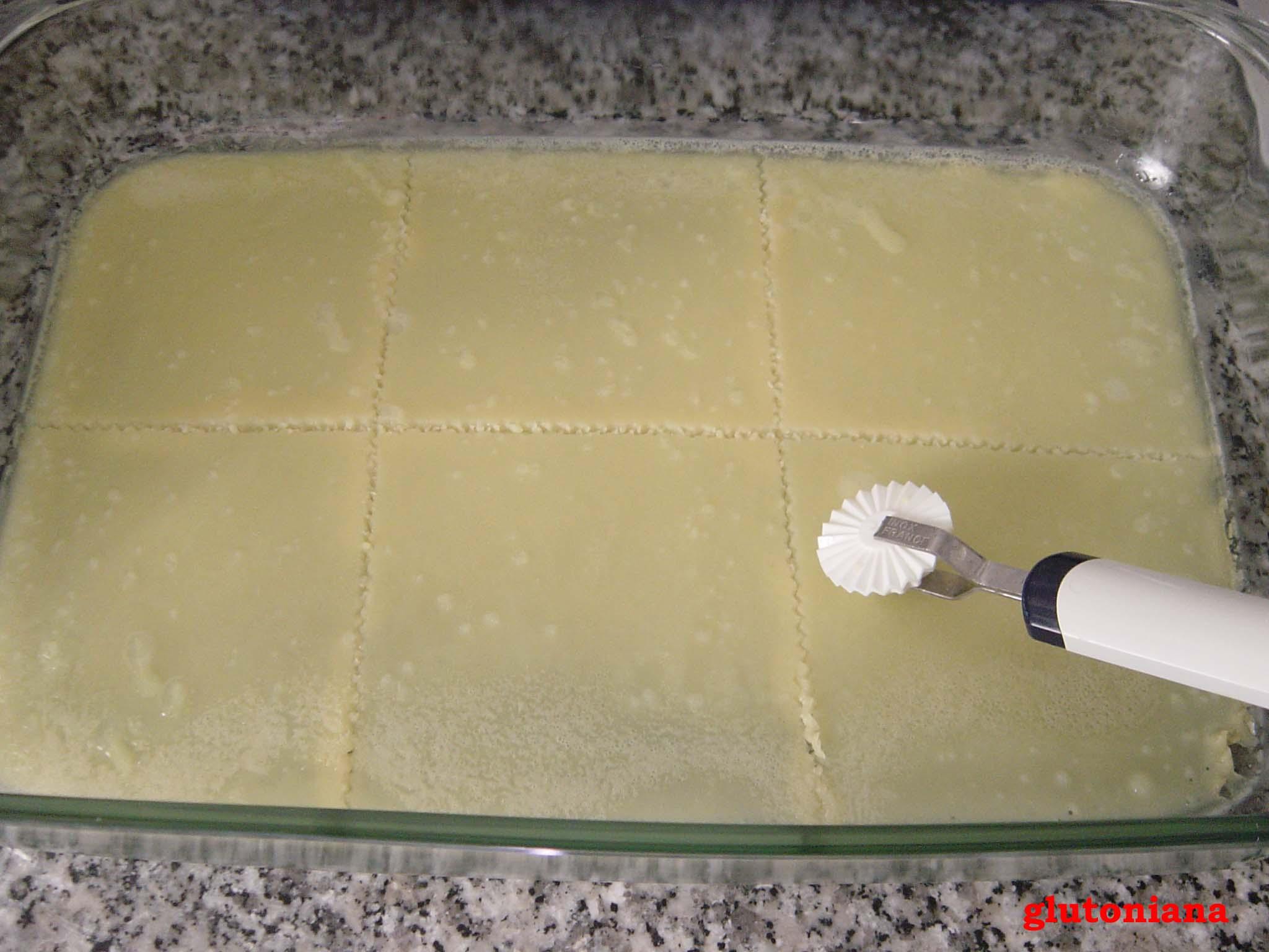 pasta-canelones-2