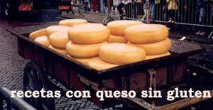 quesos 0509