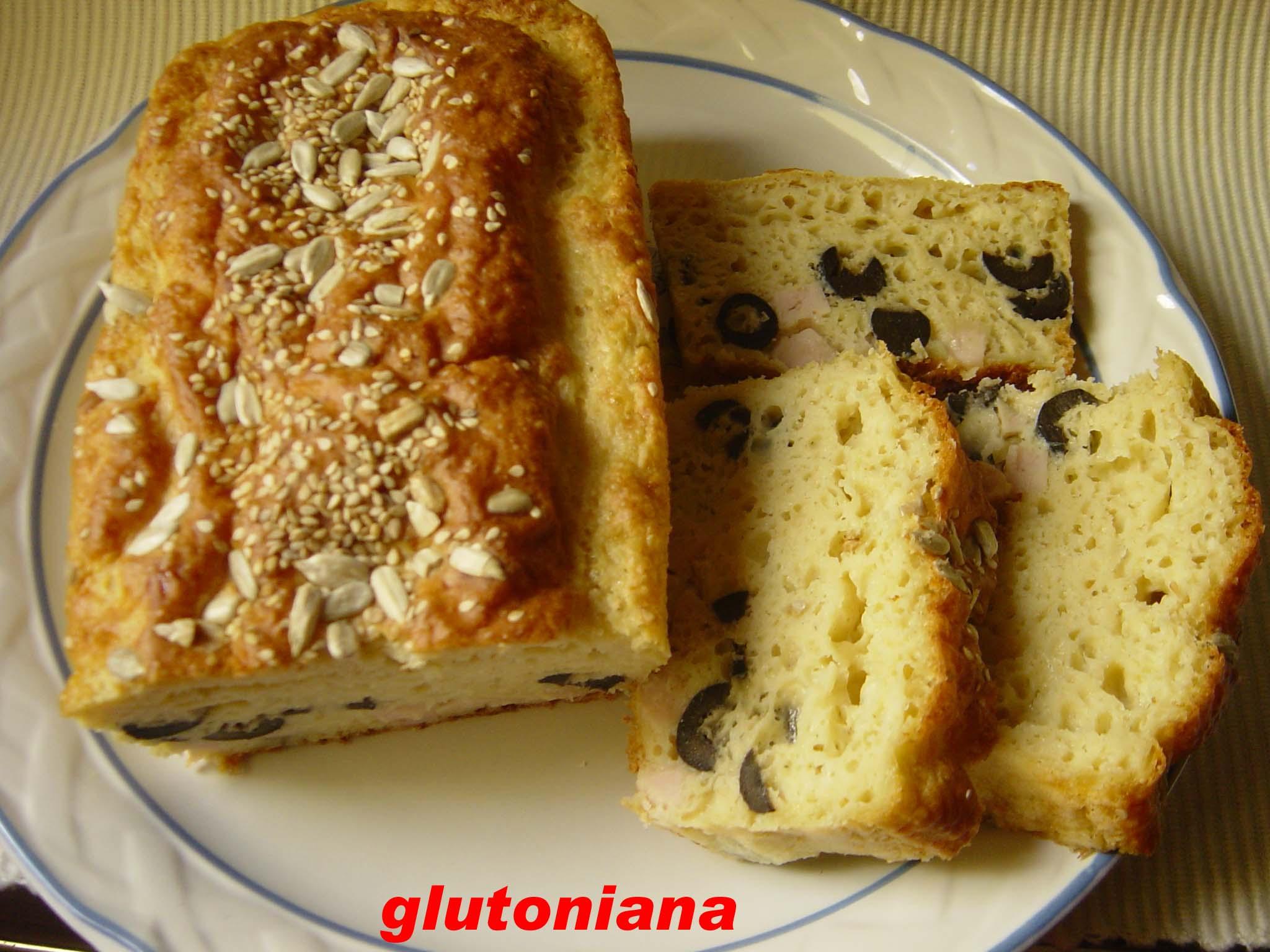 cake salado naturimprove 2