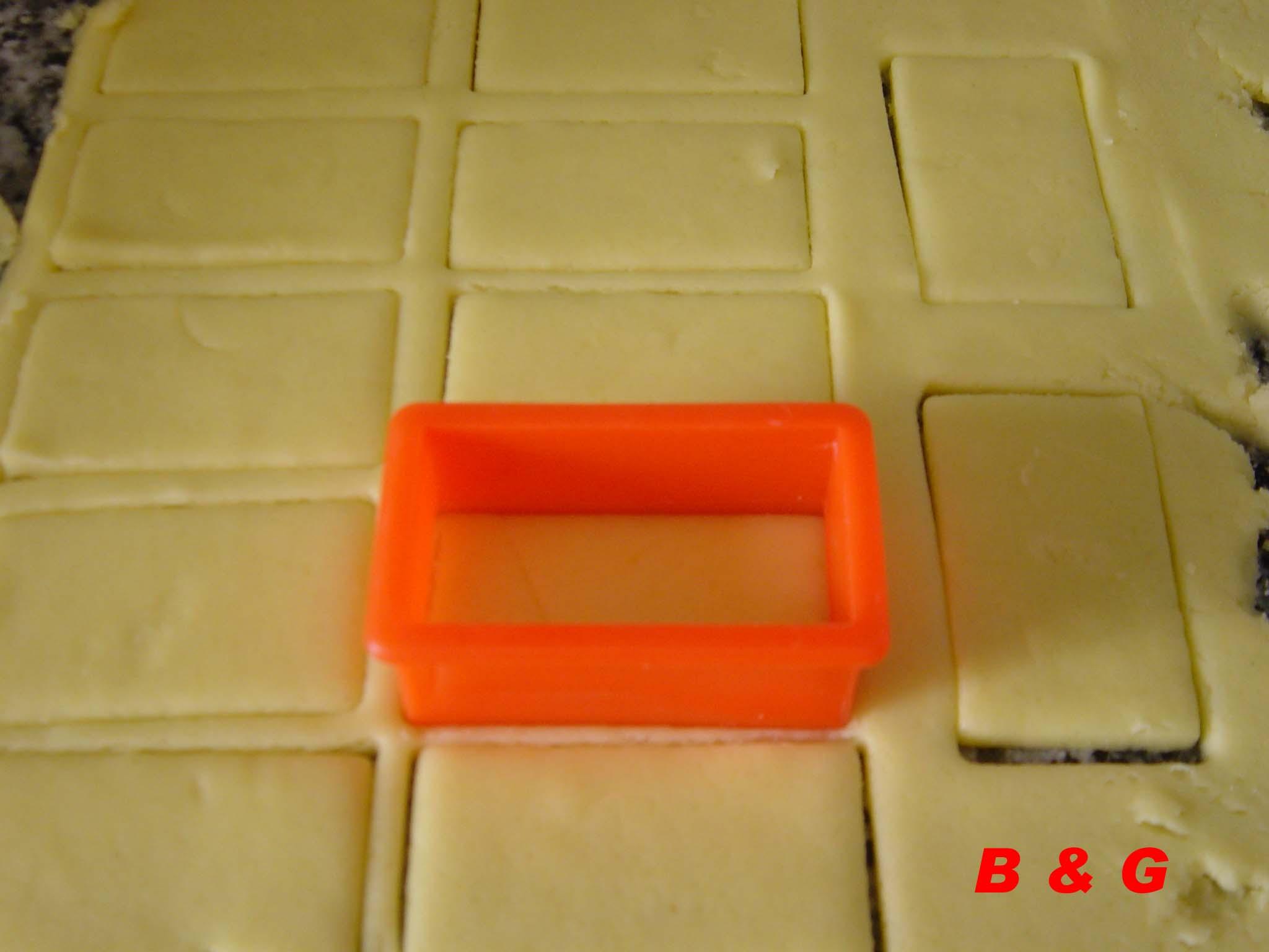 domino 1