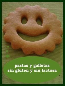 pastas galletas juny09