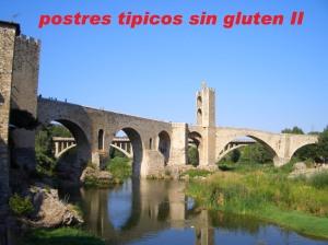 postrestipicos2