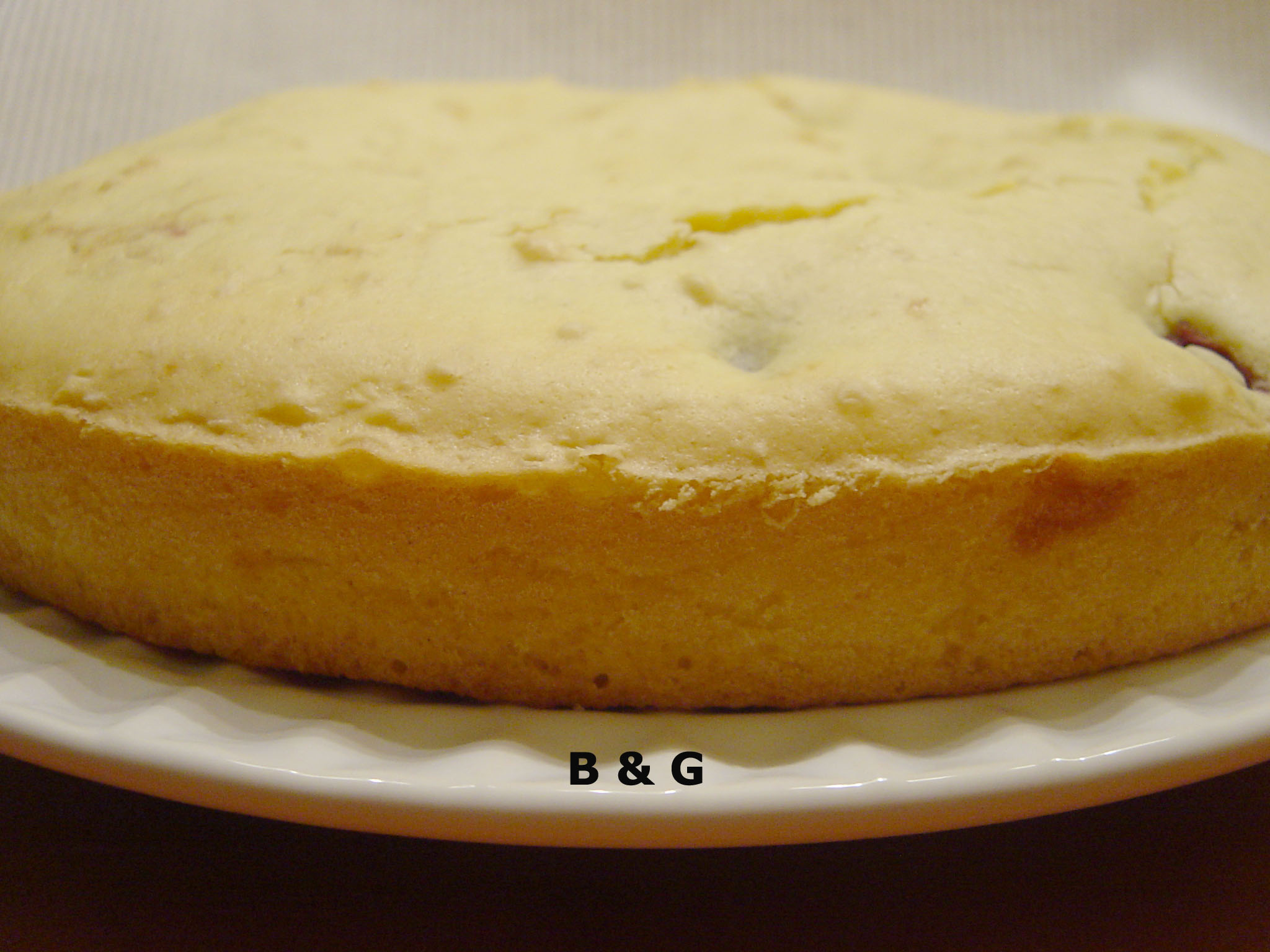 tarta cerezas 1