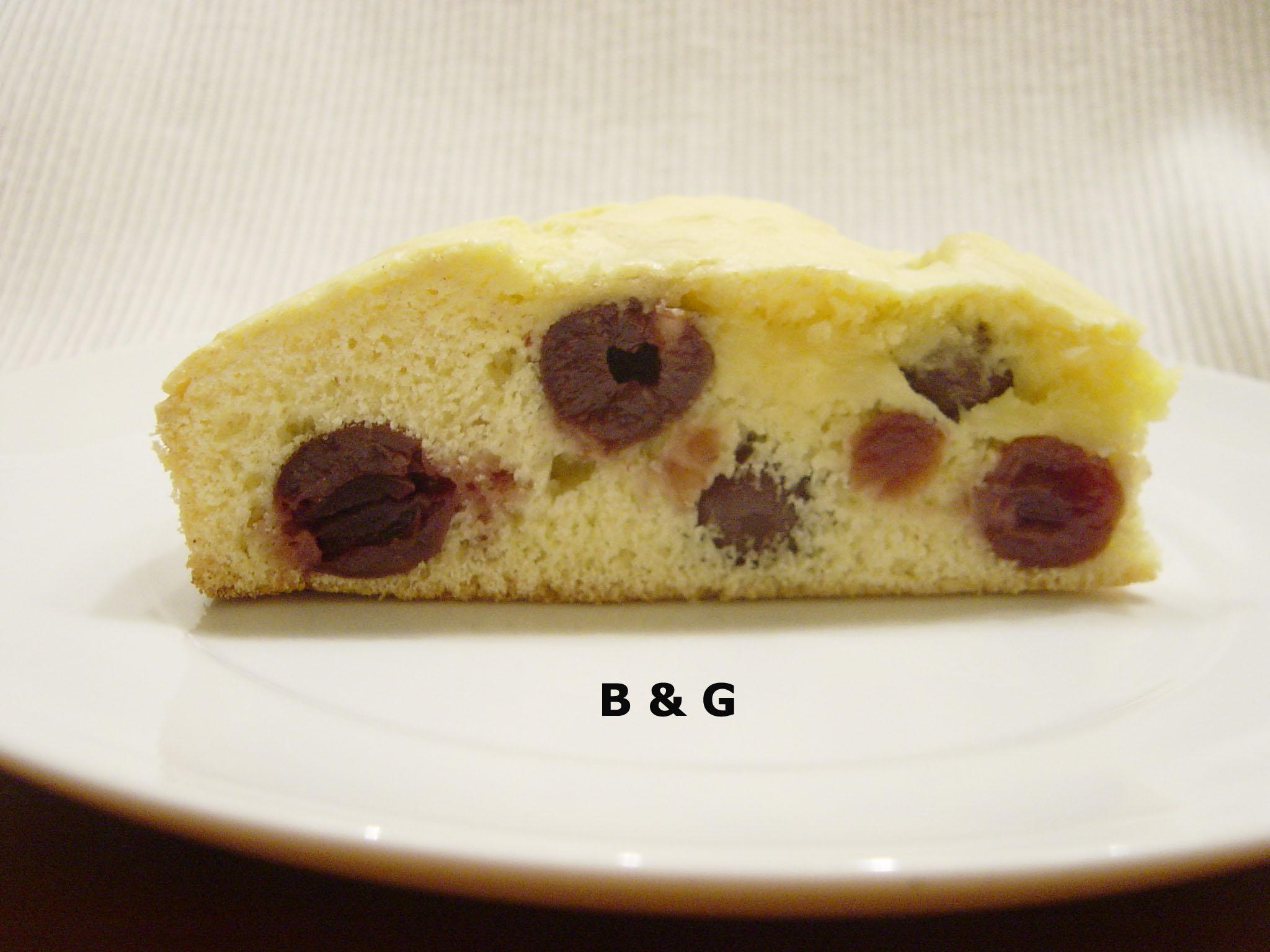 tarta cerezas 3