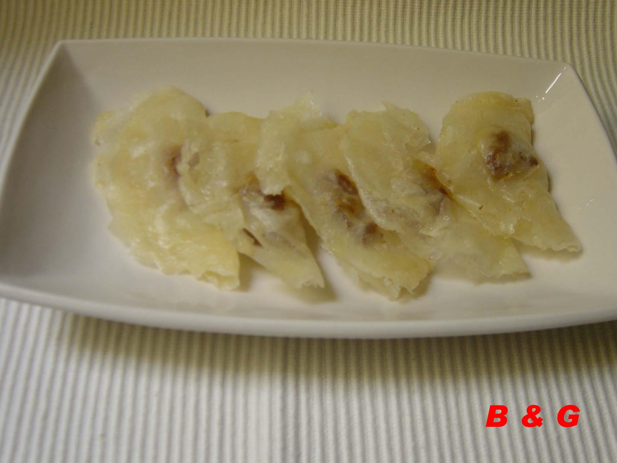 wan-tun