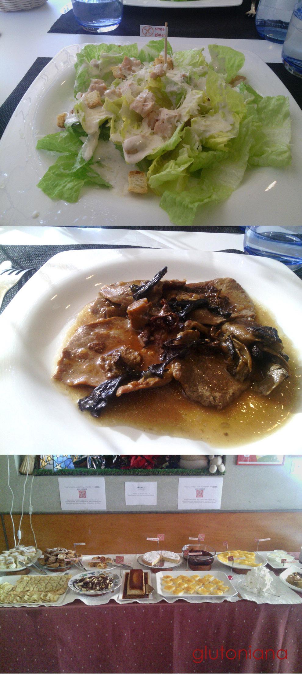 restaurant_pau_casals