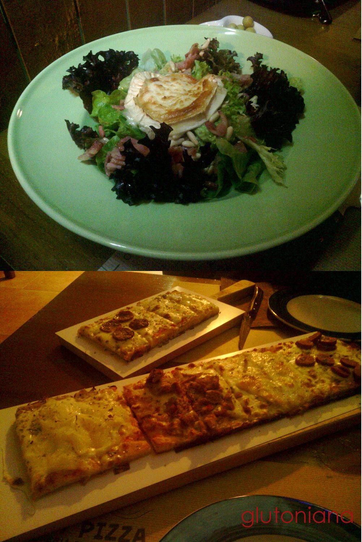 tot_pizza_b