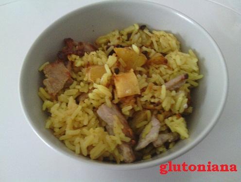 arroz_salteado_cerdo_piña