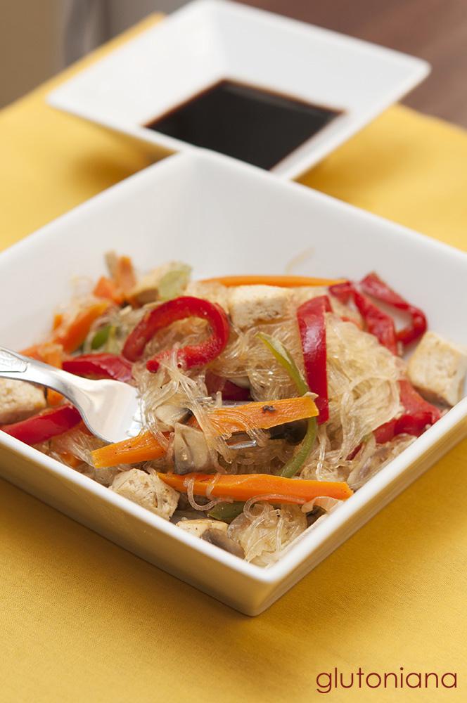 wok_tofu_verduras_fideos-1