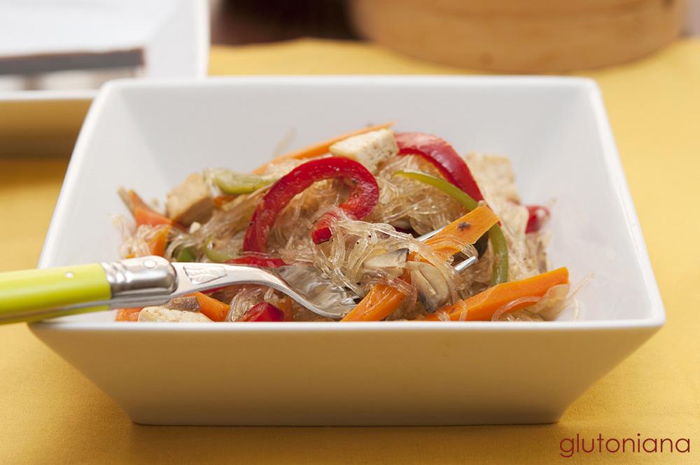 wok_tofu_verduras_fideos-3