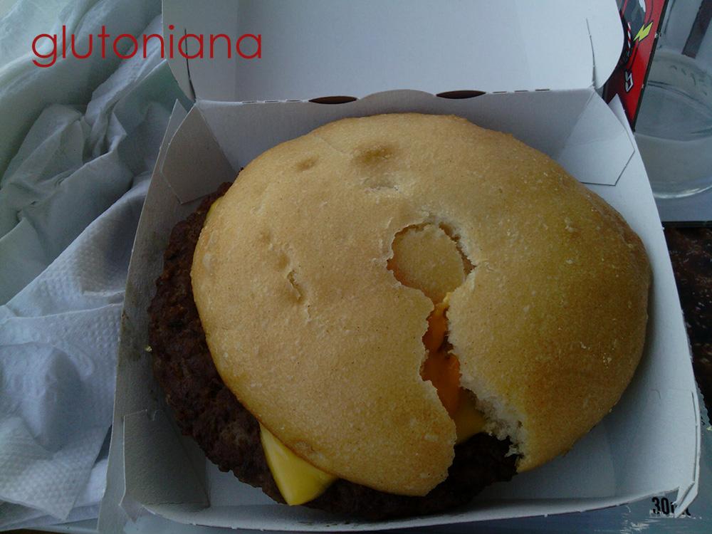 hamburguesa_trencada_mcdonals