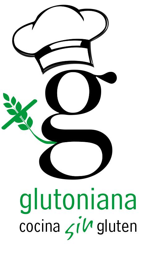 logo_glutoniana05