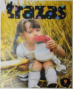revista_trazas_portada