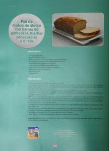 revista_trazas_receta