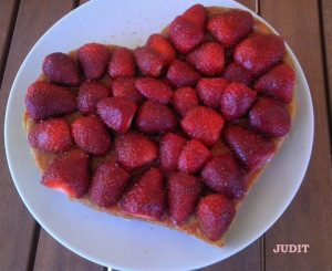 pastel_quesitos_judit