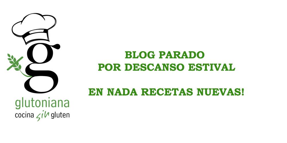 vacaciones_2013